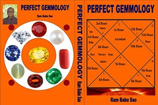 PERFECT GEMMOLOGY: SELECTION OF GEMS