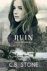 Ruin (Unbelief #2)