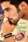 Aiden's Story (A Watcher Novel)
