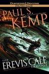 The Erevis Cale Trilogy (Forgotten Realms: Erevis Cale, #1-3)