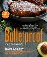 Bulletproof: The ...