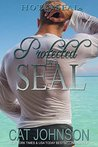 Protected by a SEAL (Hot SEALs, #5)