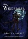 The Windfarer