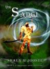 The Sadgi