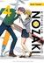 Komikus Shojo Nozaki Vol. 4