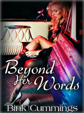 beyond-her-words