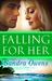 Falling For Her (K2 Team #3)