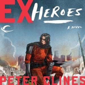 Ex-Heroes