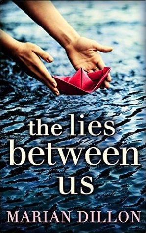the-lies-between-us