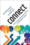 Connect: How to U...