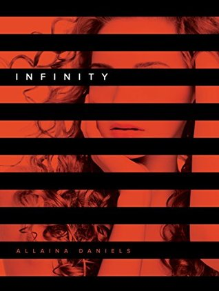 Infinity (Xandrian Series Book 1)