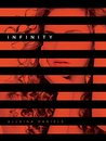 Infinity by Allaina Daniels