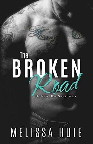 the-broken-road
