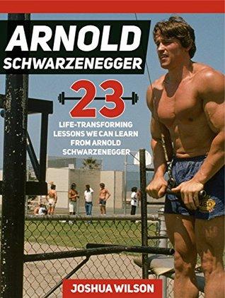 arnold-schwarzenegger-23-life-transforming-lessons-we-can-learn-from-arnold-schwarzenegger-arnold-schwarzenegger-arnold-schwarzenegger-bodybuilding-natural-bodybuilding