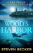 Wood's Harbor (Mac Travis A...