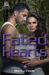 Fated Hearts by Becky Flade