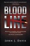 Bloodline: A Thri...