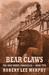 Bear Claws (The Iron Horse ...