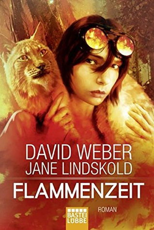 Ebook Flammenzeit by David Weber DOC!