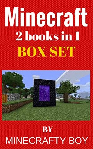 MINECRAFT: The Nether & The Riddle Of The Misterious Player (minecraft free download minecraft books minecraft revenge minecraft mobs minecraft comics minecraft books minecraft diary Book 1)