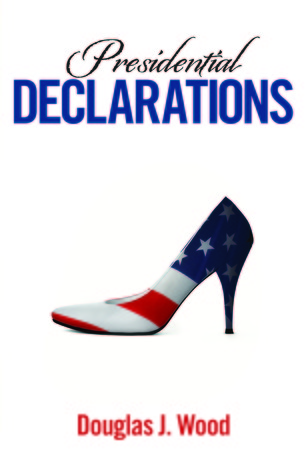 Presidential Declarations