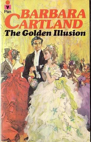 The Golden Illusion