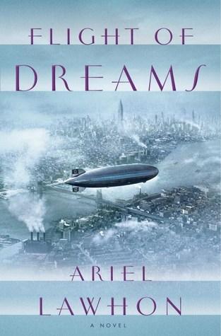 flight-of-dreams