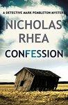Confession (Detective Superintendent Mark Pemberton #5)