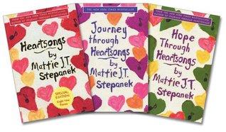 Heartsongs Treasury - 3 Copy Slipcase