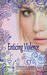 Enticing Violence (Empyrean Chronicles, #2)