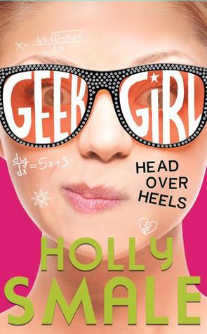 Head Over Heels by Beth Ellyn Summer