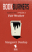 Fair Weather (Bookburners #1.3)