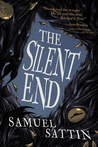The Silent End