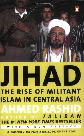 jihad-the-rise-of-militant-islam-in-central-asia