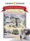 A Child's Christmas at St. Nicholas Circle