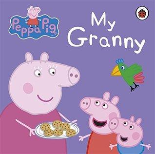 peppa-pig-my-granny