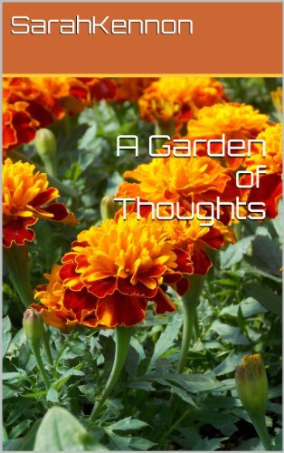 A Garden of Thoughts