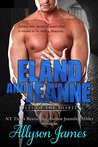 Eland and Jeanne (Tales of the Shareem, #0.5)