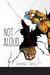 Not Aloud by Christopher J. Jarmick