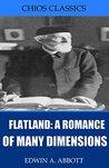 Flatland: A Roman...