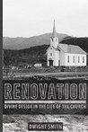 Renovation: Divine Design in the Church