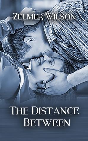 the-distance-between