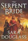 The Serpent Bride