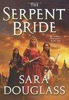 The Serpent Bride (Darkglass Mountain, #1)