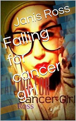 Falling for cancer girl