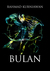 BULAN; Volume 1