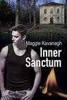 Inner Sanctum (The Stonebridge Mysteries, #2)