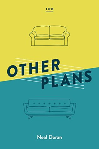Other Plans: 'And The Producer Said...'