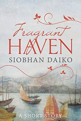 Fragrant Haven