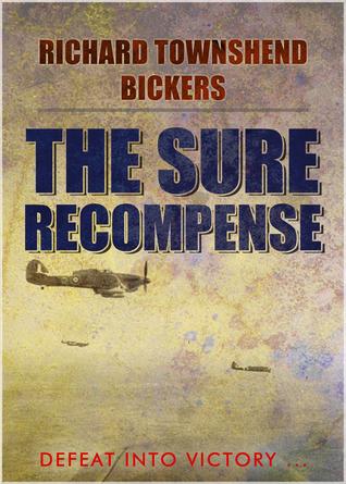 The Sure Recompense